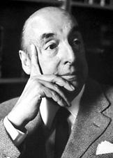 Pablo Neruda,The Nobel Prize in Literature 1971
