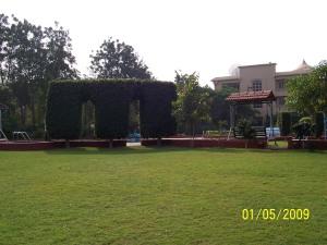 Shraddha Inn-3