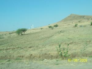 Shirdi to Mumbai