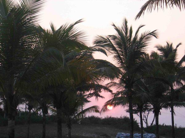 Cavelossim Beach-1