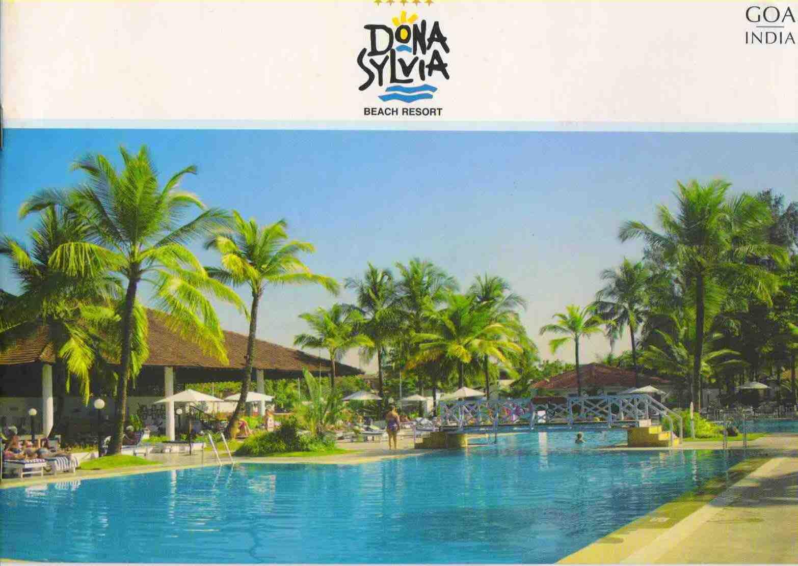 Dona Sylvia-1