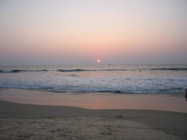 Cavelossim Beach-2