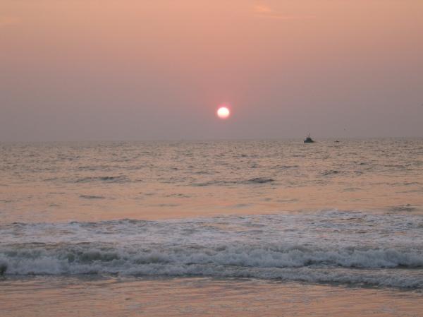 Cavelossim Beach-3