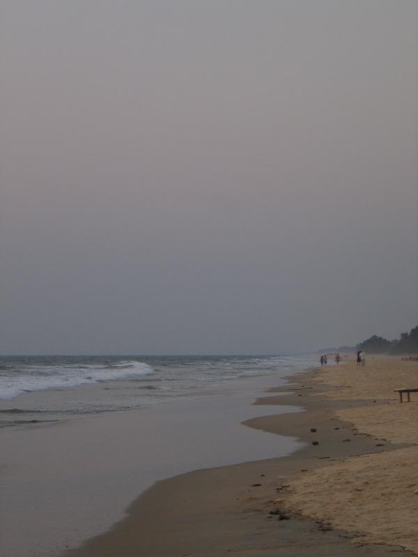 Cavelossim Beach-4