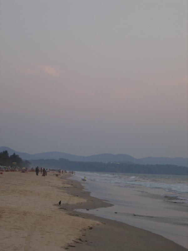 Cavelossim Beach-5