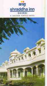 Shraddha Inn-1
