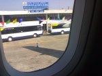 Goa Airport-2