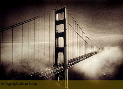 Golden-Gate-Bridge-photo