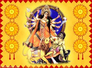 durga_puja_wallpapers_4_1600x1200 (Large)